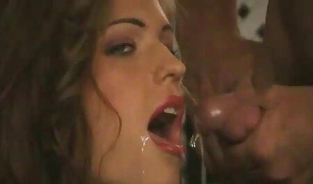 Casais velho fodendo quente videos adultos sexo oral no piquenique :)