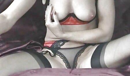 Latina pornô modelo videos adultos massagem hooks acima uma preto cara com sexo
