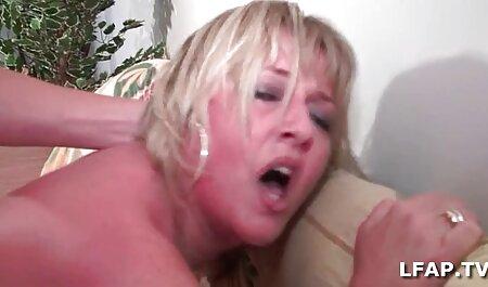Velho libertine fodido baixa video adulto uma jovem pornô estrela então bom
