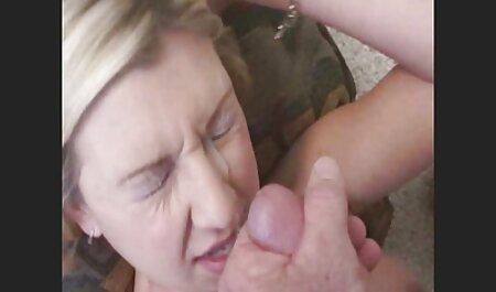 Masturbação, diferente e bonita de uma mulher madura vídeos adultos com e uma jovem