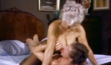 Preto estrela pornô com videos adultos net bunda grande e enorme leite perder clientes em casa