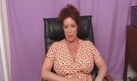 Latina Estrela Pornô se masturba no videos adultos romanticos banheiro