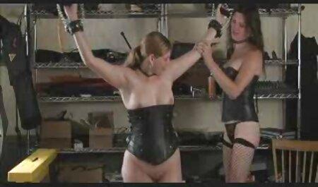 Nu Mulher Madura escravidão e caralho videos adultos para whatsapp duro com brinquedos sexuais