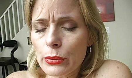 Duas loiras peituda com grandes bundas quentes em uma videos adultos download orgia com caras