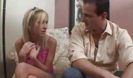 Mulheres maduras sem calcinha famosa x videos adultos irmã com um cara no primeiro encontro
