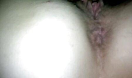Quente e apaixonado phat vídeo de pornô de adulto bunda latina estrela pornô Veronica de Sousa