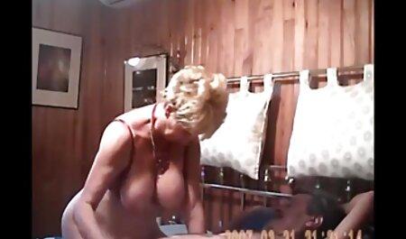 Filho duro e rápido videos adulto gratis fodido uma pornô estrela em a burro