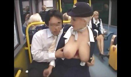 Seu os melhores videos adultos vizinho, loira, e dormir alerta de porra no ânus da puta