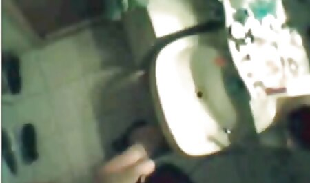 Pornô modelo videos para adultosxnxx sair sexual plano de som