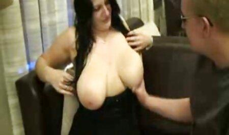 Grávida adultos 3 videos maduro mulher ansioso irmã com dela amante em tudo furos