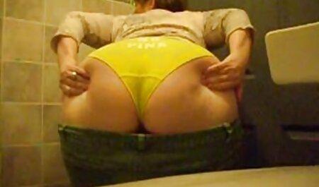 Momentos sintéticos de chupar falo agressivo por mulheres maduras site de videos adultos