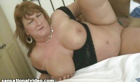 Sexy dona vídeos para adultos sexo de casa análise Amadora anal