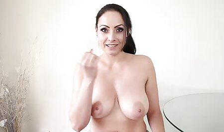 Um videos adultos sexo oral modelo pornô, maduro, Engraçado estande câncer e ardente sexo com um namorado