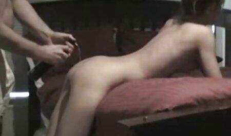 Dick parecia não fazer videos adultos brasileirinhas modelo pornô assustado