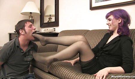 Meu video sexo adulto gratis novo quente e suculento namorada chupa meu pau bem