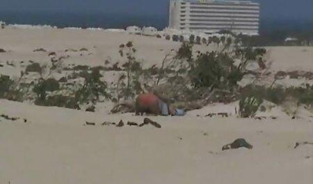 Ébano amigo, colocando um grande falo em uma menina branca na videos adultos de brasileiras webcam