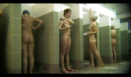 Depravado jovem latina em meias arrastão proativa irmã xxx adulto video ela buceta com um vibrador