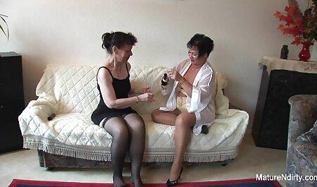 Pornô modelo jovem exausto force sexo com video adulto amador uma cara e apreciar esperma