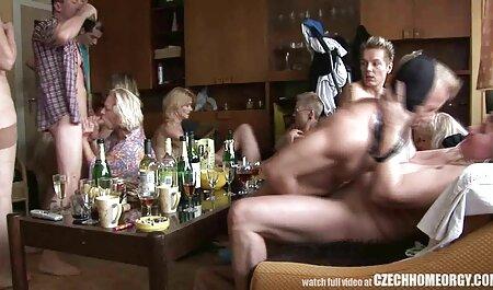 Modelo pornô serviço de troca videos pornos adultos gratis e massagista, massagem,
