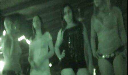 Inglês estrela pornô Lolly Badcock xvídeos adulto é um creampie quente