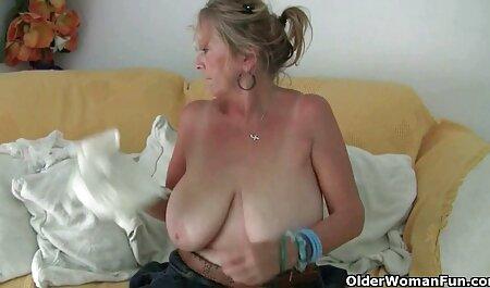 Pornô videos adultos de brasileiras actress isto é somente uma absolute frenzy de heavy sexo :)