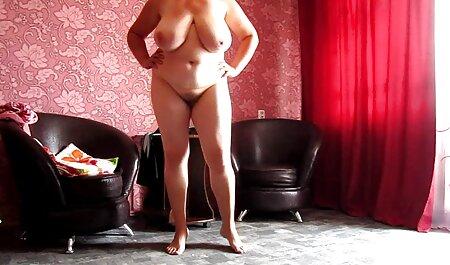 Amador jovens casais encenar videos adultos antigos sexo extremo Debaixo d'água