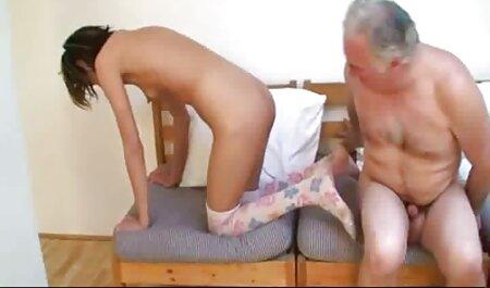 Latina Pornstar e ela pagar por vídeos adultos grátis sexo