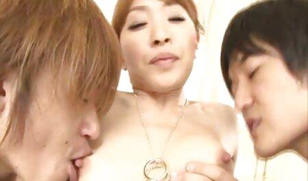Akhtung, Akhtung !!! Anal intruso no videos adultos caseiros vestiário das mulheres :)