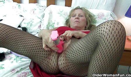 Jogos de quero ver filme pornô adulto cama lésbicas maduras com brinquedos sexuais na posição 69