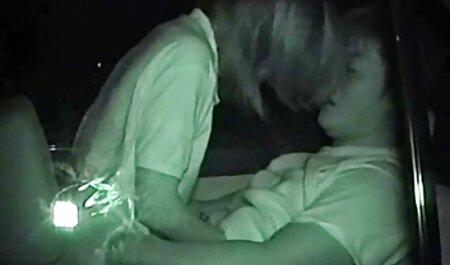 Jovem estrela pornô com paola oliveira filme adulto Pau grande em seu rabo apertado