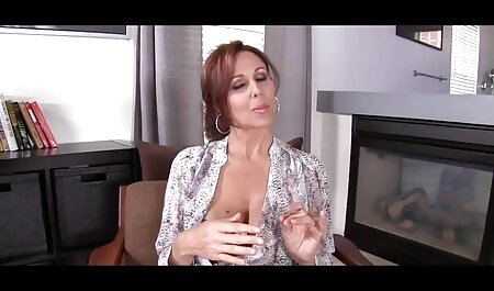 Skinny menina learn porno grafia para adultos gratis sexo boquete da pornstar experiente