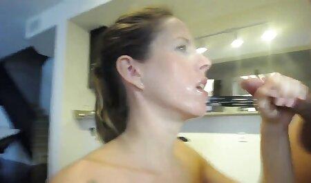 Tatuagem Jovem modelo pornô faço uma cara x videos adultos gratis porra dela em a burro