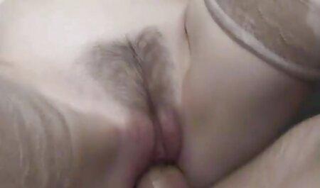 Jovem loira Babes site videos adultos sexo seu homem