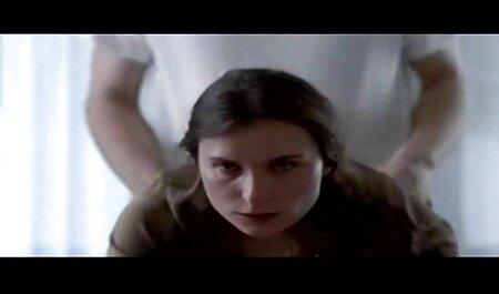 Bom e sólido Hardcore sexo dos anos 80 vídeo de pornô adulto distante
