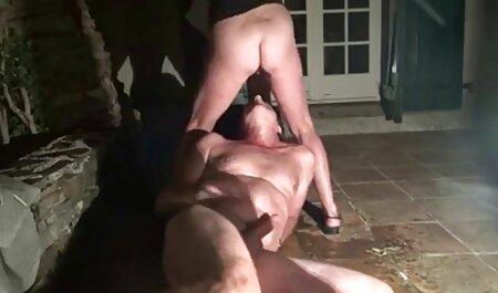 Masturbação em meias de uma peituda Estrelas pornô ver videos para adulto xxx
