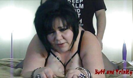 Estrela pornô adora video adulto brasileiro Bunda fisting