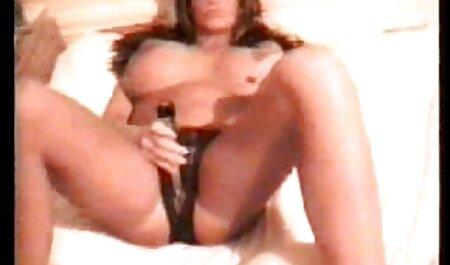 Danadinho Compilação de Doggystyle porra diferente acompanhado por videos adultos anal agitado música