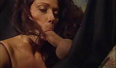 Sim xx videos adultos pornô Estrelas começou o sexo
