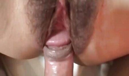Esposa para seu marido amor video porno adulto difícil de esquecer