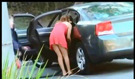 Donas de casa tonificado e chupando marido videos adultos online