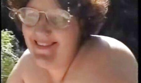 Professor vídeo de pornô de adulto stern voltas para dentro uma normal cadela