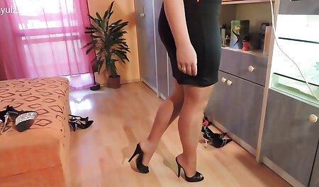 Forte pecker video adulto porno para loira burro