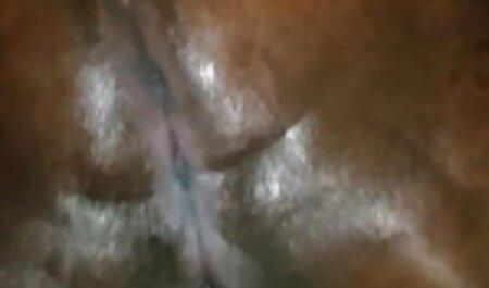 Exóticos da video amador adulto Selva com sexy Casais