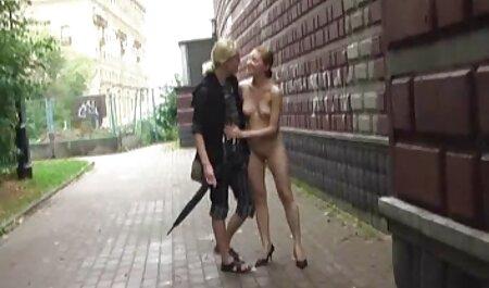 Ébano puta bateu em todos os Buracos hardcore e ver videos de sexo adulto Hardcore