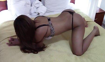 Por favor, parafuso tesão esposa de mim e aquecimento video porno adulto