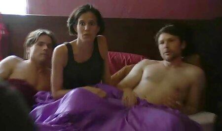 Jovem Ébano pornô modelo de falar e ela também videos adultos antigos desejos