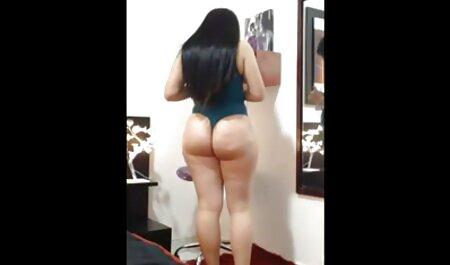 Jovens putas amor anal e anal, videos adultos famosas chicotadas
