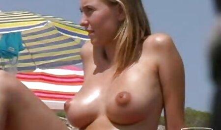 Um bom videos adultos brasileirinhas dia com um modelo pornô, romance real