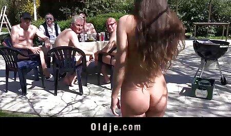 Compilação de belas mamas jovens adultos 3 videos coxo com o dono da casa