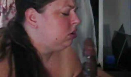 Geral vídeos para adultos sexo de drenagem depravado porra na vagina cadela jovem